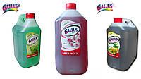 Gallus Olive - жидкое мыло с экстрактом оливы