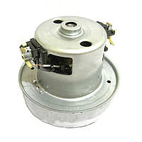 ✅ Двигатель пылесоса 1200 Вт, малый