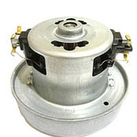 ✅ Двигатель на пылесос 1400 Вт