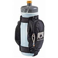 Беговая бутылка для воды на руку NATHAN QCKDRW+11 UN43
