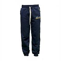 Спортивные штаны на мальчиков пр-во Турция 4545
