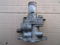 Термостат с корпусом Suzuki Baleno 1.6b g16b
