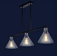 Светильник подвесной LOFT L5042887-3