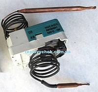 Терморегулятор 2-капілярний з захистом Cotherm BBSB0001