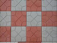 Плитка для тротуара Горловка