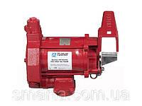Насос для заправки бензина FR705VE, 220В, 70 л/мин, Tuthill Fill-Rite (США) б/у