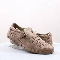 Мужские туфли Stylen Gard (46337)