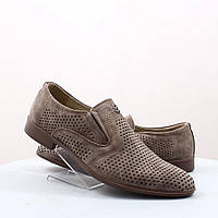 Мужские туфли Stylen Gard (46335)