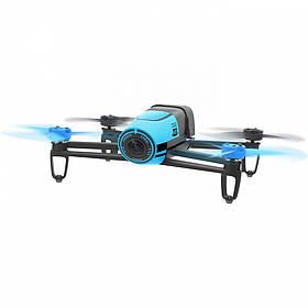 Квадрокоптер Parrot Bebop Drone FPV RTF (PF722007AB)