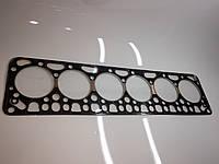 Прокладка головки блока цилиндров Эталон, ТАТА 613