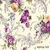 Ткань для штор Begonya 128