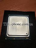 Комплект Xeon e5 2690, Huanan X79-M X79 Кулер Lga 2011 LGA2011, фото 9