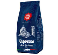 Кофе Espresso Gusto Perfetto (250г.)