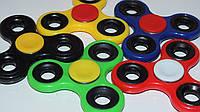 Спиннер Handspinner spinner Цветной