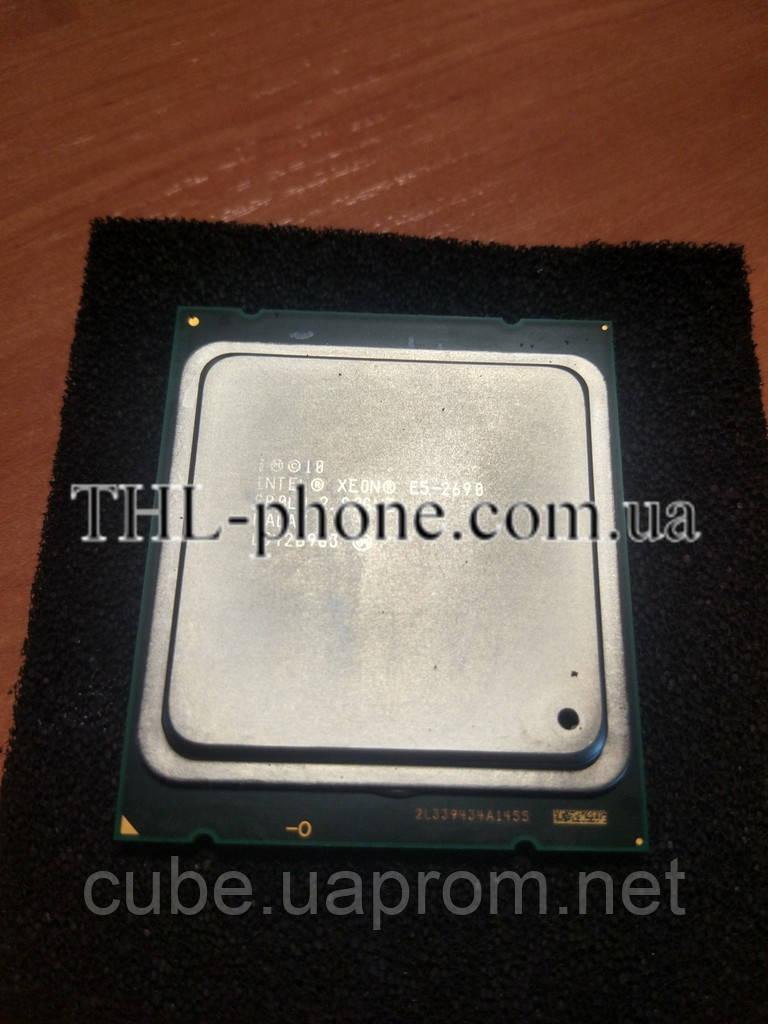 Процесор Intel Xeon E5 2690 Lga 2011 LGA2011