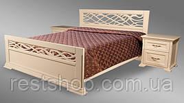 """Кровать """"Лиана"""" 160*200"""