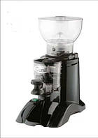 Кофемолка професиональная электрическая Cunill Brasil