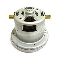 ✅ Двигатель к пылесосу Bosch 1400 Вт
