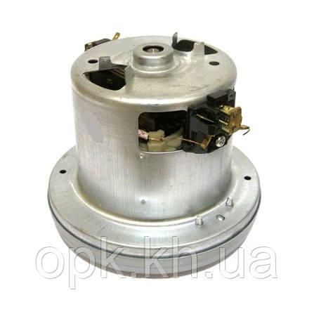 Двигатель к пылесосу Bosch 1800 Вт