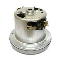 ✅ Двигатель к пылесосу Bosch 1800 Вт