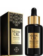 Укрепляющая сыворотка для волос и кожи головы L'Oreal Professionnel Mythic Oil Serum 50 ML