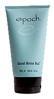 Грязевая маска для лица EPOCH® GLACIAL MARINE MUD® от Nu Skin, США, 200г