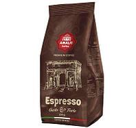 Кофе Espresso Gusto Forte (250г.)