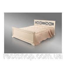 """Кровать """"Мрия"""" 160*200, фото 2"""
