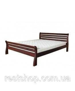 """Кровать """"Ретро"""", фото 2"""