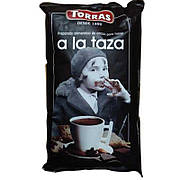 Горячий шоколад Torras A La Taza, 360 г (Испания)