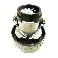 ✅ Двигатель моющего пылесоса 1200 Вт