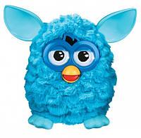 Игрушка Сова - повторюшка Ферби Furby