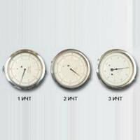 Индикатор часового типа 1ИЧС - 0,01 (Киров)