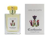 Carthusia Aria Di Capri 50ml