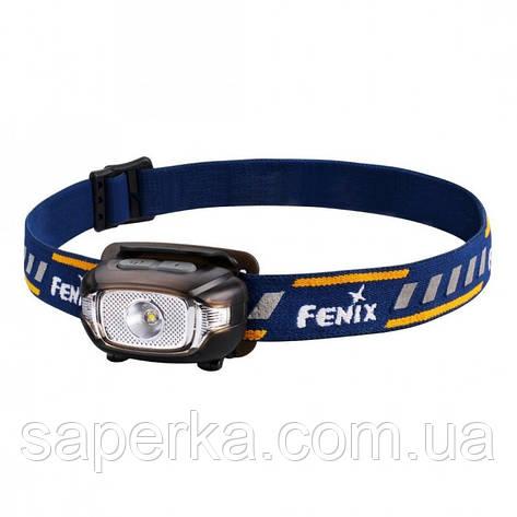 Фонарь Fenix HL15 Cree XP-G2 R5 Neutral White, фото 2