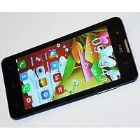 Мобильный телефон HTC 601