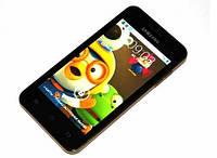 Мобильный телефон Samsung HD888