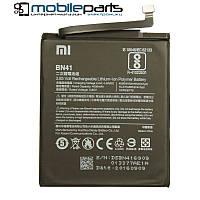 Оригинальный аккумулятор АКБ (Батарея) BN41 для Xiaomi RedMi Note 4 (Li-ion 4.4V / 4000mAh)