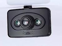 Автомобильный видеорегистратор А-803