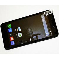 Мобильный телефон HTC S5300