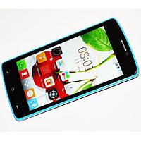 Мобильный телефон Samsung Galaxy K203