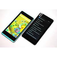 Мобильный телефон Samsung P9