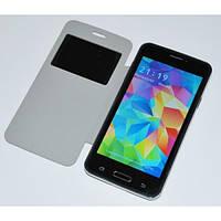 Мобильный телефон Samsung Galaxy S5 mini