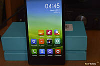 Мобильный телефон HONOR H30-V10