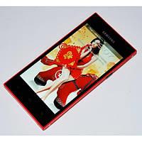 Мобильный телефон Samsung Galaxy Caimi S9