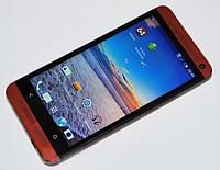 Мобильный телефон HTC One M7