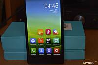 Мобильный телефон Honor 6