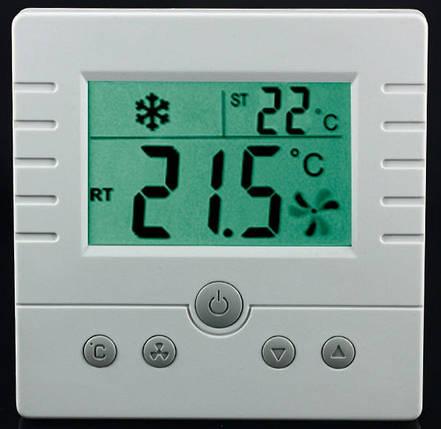 Термостат Chigo AE-Y308, фото 2