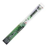 Щётка склоочистителя Velgio Hybrid 500 мм, фото 1