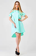 Платье женское Ирина